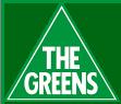 greens3col_0_0